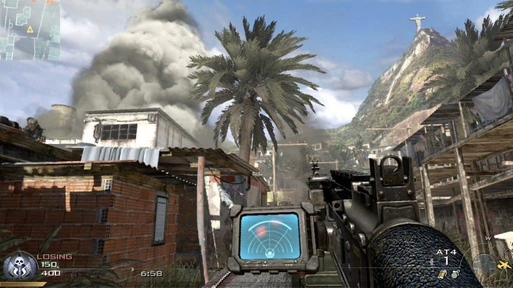 ac130-favela-modern-warfare-2