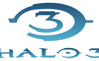 Halo 3 anniversary 2017 Rumors? Is The Remake Happening?