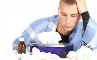 My Personal Secret To Preventing Colds And Flus Naturally