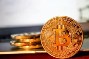 Bitcoin And Cryptocurrency, What Is It Exactly? Where Is It Heading?