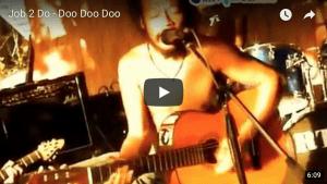 Awesome Job 2 Do – Doo Doo Doo Song And Video