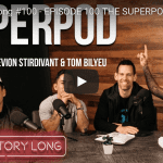 short story long superposed